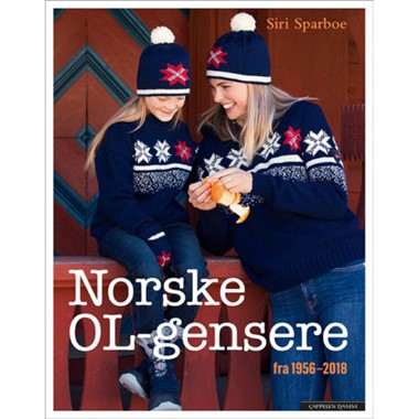 Oppskrifter Rasmus Design