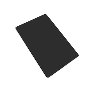 Big Shot PLUS Accessory - Premium Crease Pad