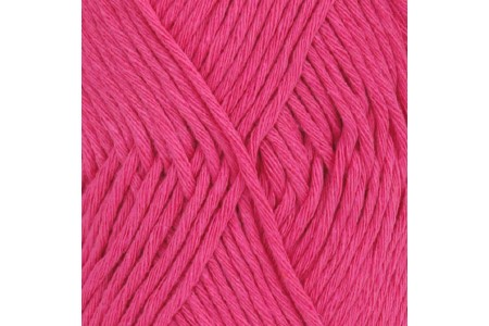 Cotton Light - 18 rosa