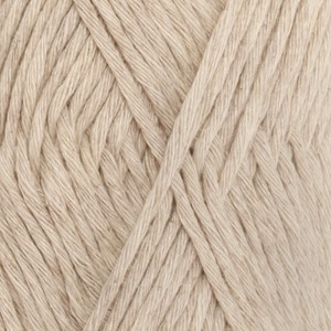 Cotton Light - 21 lys beige