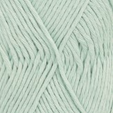 Cotton Light - 27 mint
