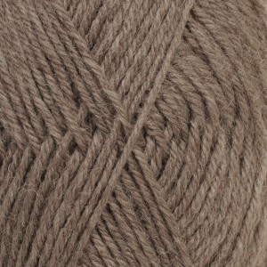 Karisma Mix - 54 beigemelert/ beige brown