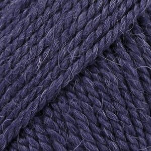 87c50a50 Nepal Unicolor - 1709 marineblå