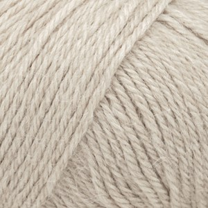 Puna Natural Mix - 02 beige