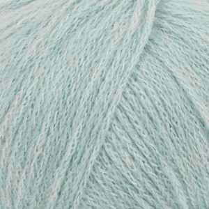 Sky Mix - 15 lys mint/ light mint