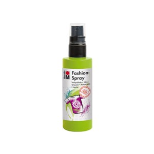 Marabu Fashion Spray 100 ml - 061 Resada