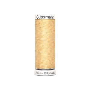 Gütermann Sew all - 200 m - 003