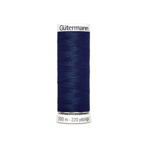 Gütermann Sew All - 200 m - 011