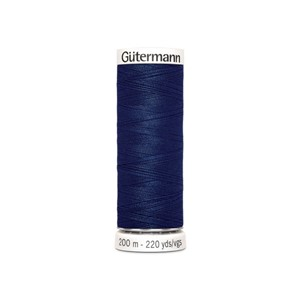 Gütermann Sew All - 200 m - 013