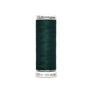 Gütermann Sew all - 200 m - 018