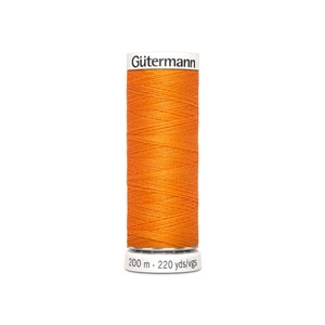 Gütermann Sew All - 200 m - 350