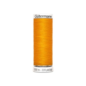 Gütermann Sew all - 200 m - 362
