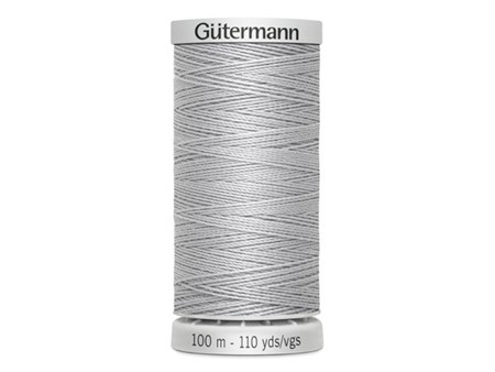 Gütermann Extra Strong M 782 - 100 m - 038