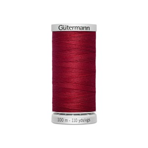 Gütermann Extra Strong M 782 - 100 m - 046