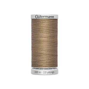 Gütermann Extra Strong M 782 - 100 m - 139