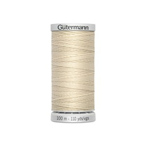 Gütermann Extra Strong M 782 - 100 m - 169