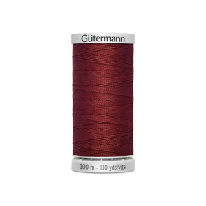 Gütermann Extra Strong - 100 m - 221