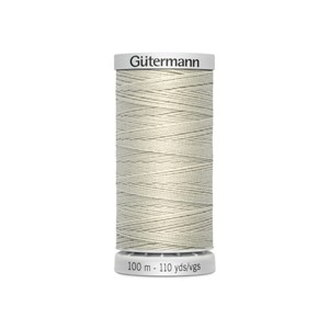 Gütermann Extra Strong M 782 - 100 m - 299