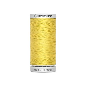 Gütermann Extra Strong M 782 - 100 m - 327