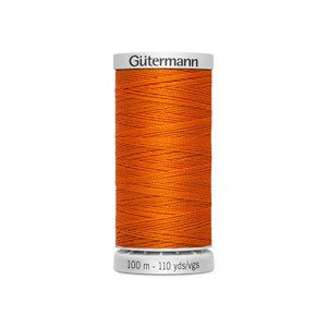Gütermann Extra Strong M 782 - 100 m - 351