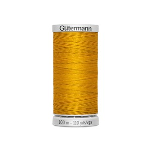 Gütermann Extra Strong M 782 - 100 m - 362