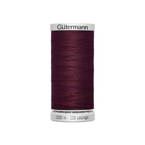 Gutermann Extra Strong M 782 - 100 m - 369