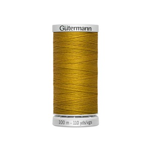 Gütermann Extra Strong M 782 - 100 m - 412