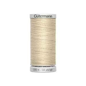 Gütermann Extra Strong M 782 - 100 m - 414