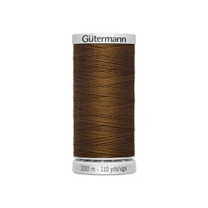 Gütermann Extra Strong M 782 - 100 m - 650
