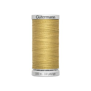 Gütermann Extra Strong M 782 - 100 m - 893