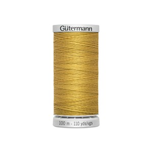 Gütermann Extra Strong M 782 - 100 m - 968