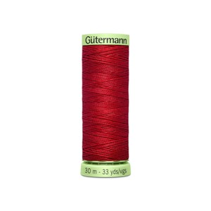 Gütermann Top Stitch - 30 m - 046