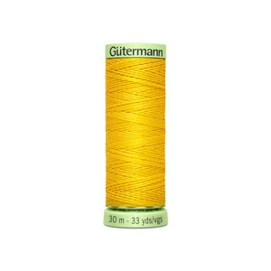 Gütermann Top Stitch - 30 m - 106