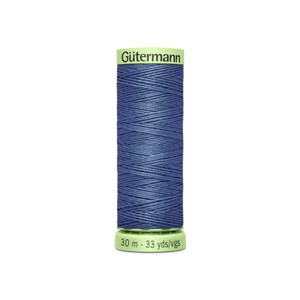 Gütermann Top Stitch - 30 m - 112