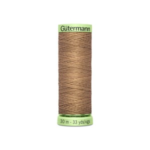 Gütermann Top Stitch - 30 m - 139