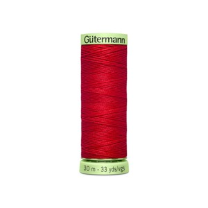 Gütermann Top Stitch - 30 m - 156