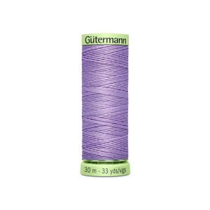 Gütermann Top Stitch - 30 m - 158
