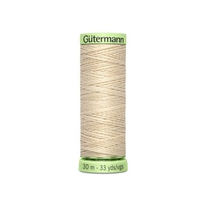 Gütermann Top Stitch - 30 m - 169