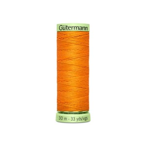 Gütermann Top Stitch - 30 m - 350