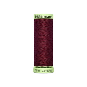Gütermann Top Stitch - 30 m - 369