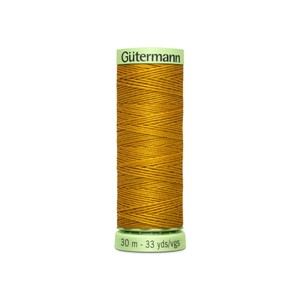 Gütermann Top Stitch - 30 m - 412