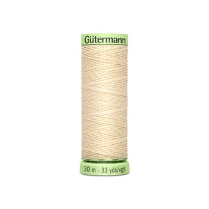Gütermann Top Stitch - 30 m - 414