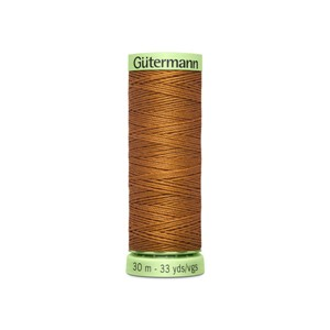 Gütermann Top Stitch - 30 m - 448