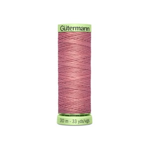 Gütermann Top Stitch - 30 m - 473