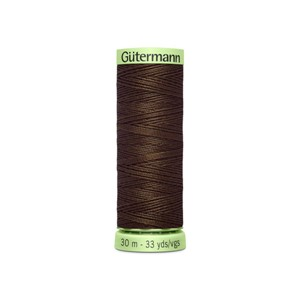 Gütermann Top Stitch - 30 m - 694