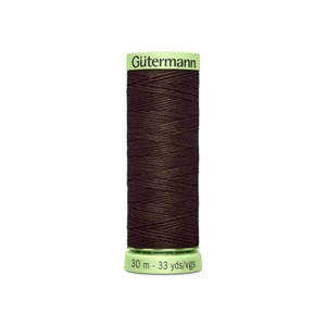 Gütermann Top Stich - 30 m - 696
