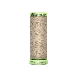 Gütermann Top Stich - 30 m - 722