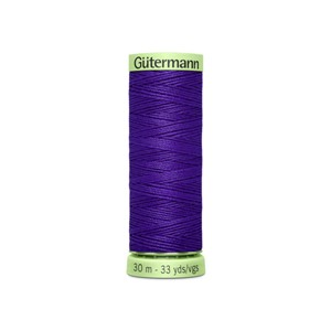 Gütermann Top Stitch - 30 m - 810
