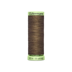 Gütermann Top Stitch - 30 m - 815