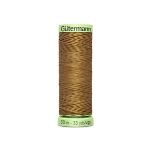 Gütermann Top Stich - 30 m - 887